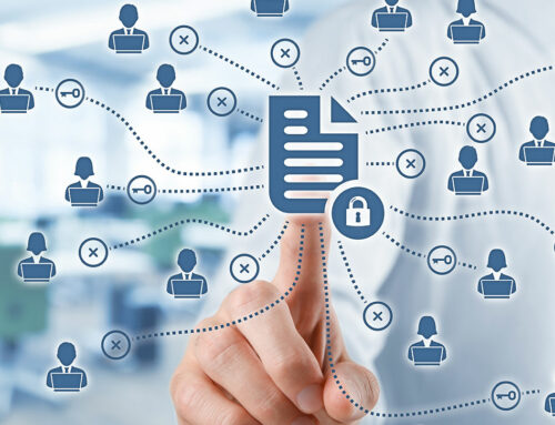 Maßgeschneiderte digitale Lösungen bringen Unternehmen mehr Erfolg