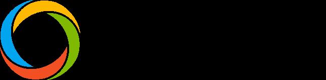 FLOWPEX Logo